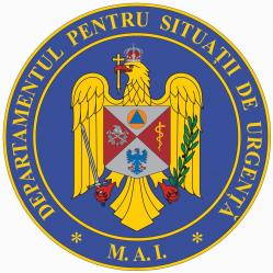 DSU: 15 recomandari de respectat pentru prevenirea raspandirii Covid-19