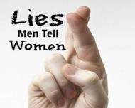 10 lucruri pe care barbatii nu trebuie sa le spuna femeilor