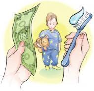 Descopera stimulentele care functioneaza pentru copiii tai