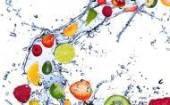 10 motive pentru care sa alegi dieta alcalina