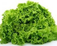 3 salate BIO care ne ajuta sa slabim!