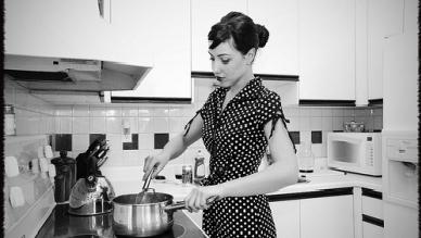 10 trucuri si sfaturi utile in bucatarie