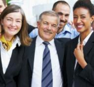 Top 5 sfaturi pentru a-ti face seful fericit