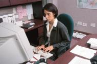 Imbunatateste-ti viata la masa de lucru