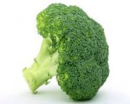 Broccoli in combinatii geniale la micul dejun, pranz si cina!