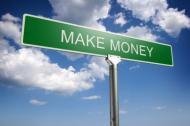 Nu pierde vremea stand pe ganduri - ia rapid deciziile legate de bani