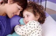 10 lucruri pe care sa nu i le spui niciodata fiicei tale