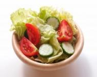 Cum sa-ti controlezi stomacul cand esti la dieta
