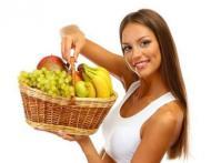 Dieta de 8 ore: Cum poti slabi mancand tot ce vrei intre anumite ore ale zilei
