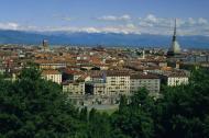 10-14 mai 2012, Salonul international de carte de la Torino, cu Romania ca tara invitata