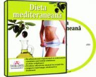 Cea mai tare dieta cu putinta? Dieta Mediteraneana!