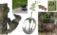 Craciun 2011: idei de cadouri pentru un gradinar pasionat (1)