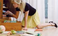 Cum sa faci curatenie eficient si rapid in 30 de minute
