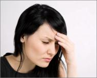 Nervi de primavara si alinarea prin mancare