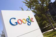 Google plateste 900 de milioane de dolari pentru a ramane motorul de cautare preselectat la instalarea Firefox