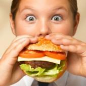 Cauzele si efectele obezitatii la copii