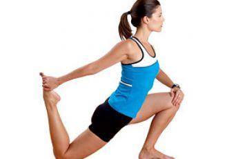3 exercitii yoga pentru sanatatea fizica si psihica