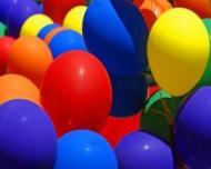 Cum ne influenteaza culorile