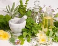 Cosmetice 100% naturale! Afacerea ta profitabila la domiciliu!