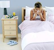 8 alimente care tin gripa la distanta
