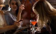 Ai grija de corpul tau! Fumatul si consumul de alcool pot dauna grav sanatatii