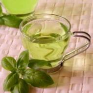 5 beneficii ascunse ale ceaiului