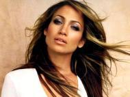 Premiera: Jennifer Lopez va sustine un concert la Bucuresti!