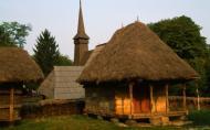 Ministrul Dezvoltarii si Turismului isi propune organizarea cat mai multor evenimente in Bucuresti si in tara