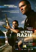 Premiera la cinema: End of Watch - Ultima razie