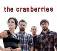 Reguli de acces la concertul The Cranberries de la Bucuresti