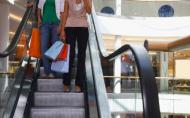 Exista investitori la negocierile pentru City Mall