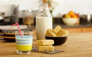 Laptele de orez, alternativa sanatoasa pentru laptele de vaca?