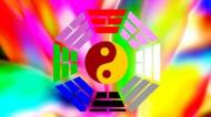 Ghidul culorilor feng shui (3)