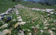 Vacanta istorica pe drumurile romane din Muntii Apuseni, acum marcate turistic