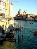 Cinci lucruri de neratat cand vizitezi Venetia