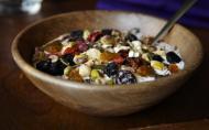 Alimente care te ajuta sa ai un abdomen plat