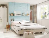 Cum sa iti decorezi casa in stil mediteranean