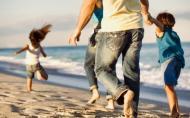Ce sa faci ca sa profiti de preturile mici de pe litoral, prin programul inceput din 1 septembrie