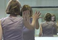 De la mine spre celalalt, efectul de oglinda...