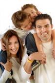Tu stii care este limbajul de iubire al copilului tau?