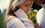 Sfaturi pentru o relatie de durata: Trasaturi de caracter pe care barbatii le cauta la o femeie