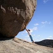 5 obstacole care stau in calea fericirii tale