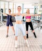 Cum poti slabi cu 2 minute de antrenament