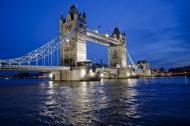 Care este cel mai vizitat oras din lume