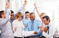 Cum sa fii fericit la locul de munca