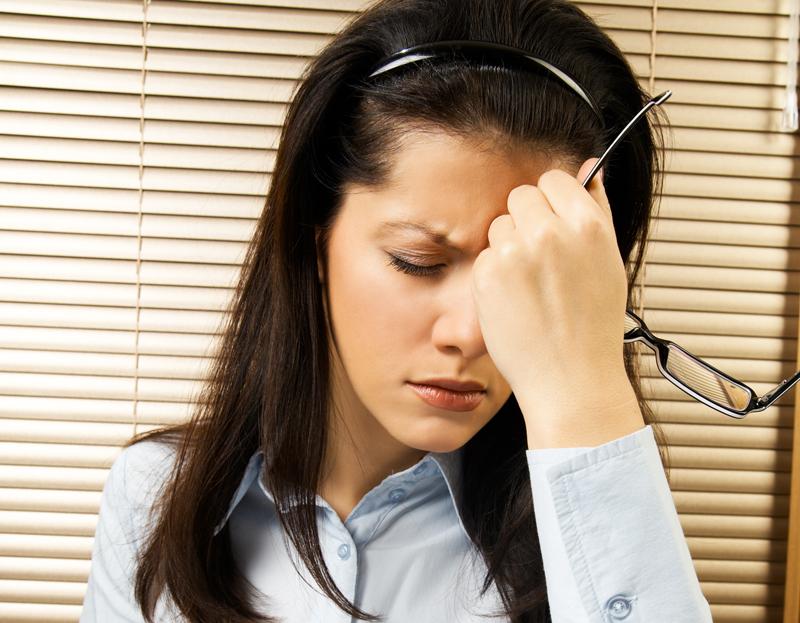 6 trucuri care te ajuta sa scapi de stres