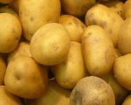 4 retete sanatoase cu cartofi. Uita de cartofii prajiti!