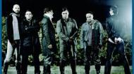 Rammstein revine in Romania in vara anului 2013