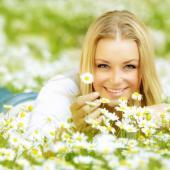 Plantele medicinale - remedii naturiste la indemana oricui