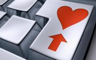 Intimitatea va deveni publica. I Just Made Love e o aplicatie Android care spune lumii intregi unde si cand ai facut sex... desigur, cu acordul tau